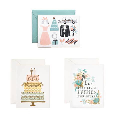 ideas    write   wedding card formal