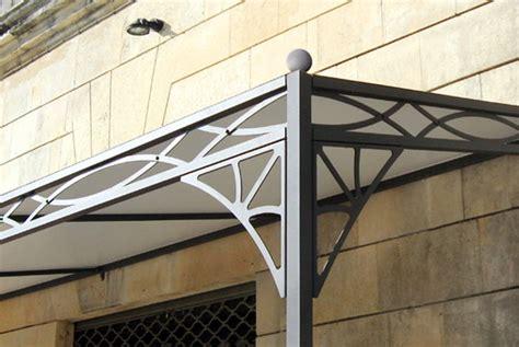 tettoia in ferro battuto tettoie in legno e ferro verande a vetri a scomparsa in