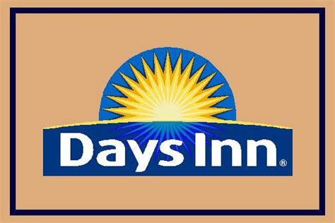 days inn custom floor mats  entrance rugs american