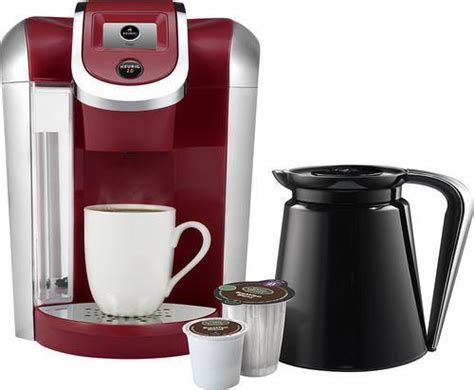 Keurig 2.0 K450 K-cup Machine & K-carafe Coffee Maker Douwe Egberts Coffee Supermarket Offers Recipes Morrisons Starbucks Cup Gasket Where Is On Offer Material Free January 2015 Pick N Pay