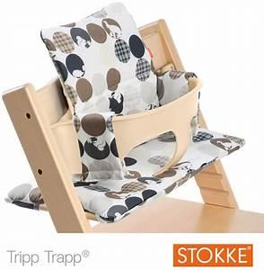 Stokke Tripp Trapp Grün : stokke tripp trapp sitzkissen jetzt online kaufen ~ Orissabook.com Haus und Dekorationen