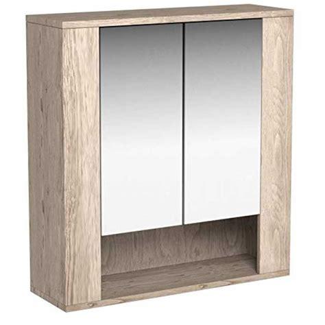 Trendteam Badezimmer Spiegelschrank by Trendteam Smart Living Badezimmer Spiegelschrank Spiegel