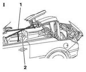 Epiphone Special Ii Wiring Diagram