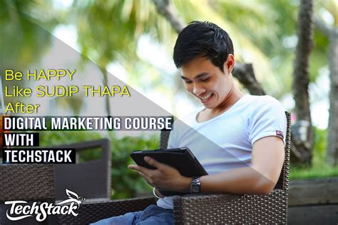 marketing as a course india s corporate technologist digital marketing
