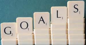 Image result for training goals