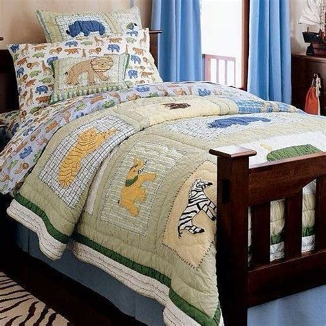 Best Pottery Barn Sheets by New Pottery Barn At The Zoo Bedding Set Quilt