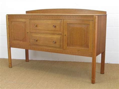 Cotswold Sideboard by Cotswold Style Oak Sideboard Bath Cabinet Makers