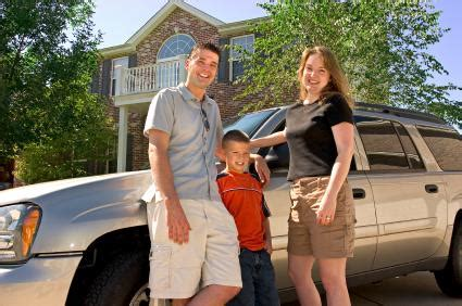 Premier group insurance is located in colorado springs city of colorado state. Premier Group Insurance - Denver CO 80222 | 877-430-0092