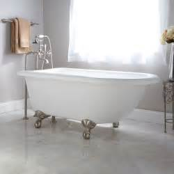 what is the best tub to buy 20 best small bathtubs to buy in 2019