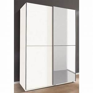 Porte Coulissante Miroir Placard : beau ikea portes coulissantes placard 8 1000 id233es ~ Premium-room.com Idées de Décoration