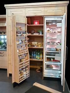 COMBINER AUTHENTIQUE ET PRATIQUE Ambiance Atelier Cuisines Malegol