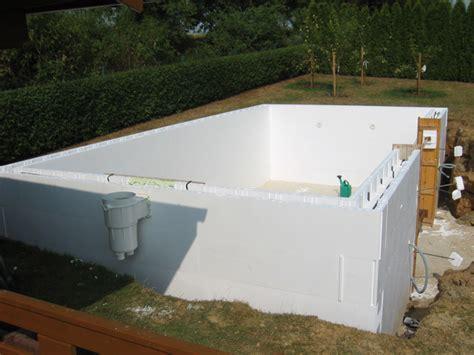pool eingraben ohne beton pool eingraben ohne beton