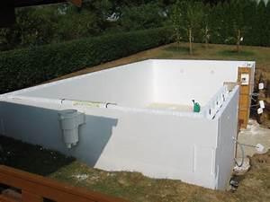 Pool Skimmer Selber Bauen : der aufbau pool wellness city gmbh ~ Sanjose-hotels-ca.com Haus und Dekorationen