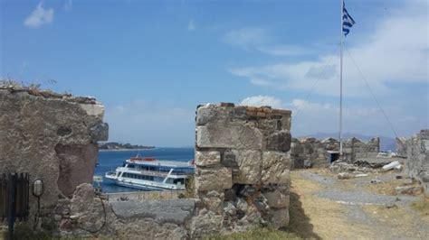 Der urlaub im sommer 2021 ist trotz corona die griechische insel kreta hat mallorca als beliebtestes reiseziel der deutschen überholt. Die Auswirkungen der Corona-Pandemie auf den Tourismus in Griechenland - GRIECHENLAND.NET