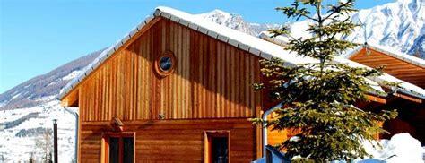les chalets du logis d orres les chalets du logis d orres alte alpi francia