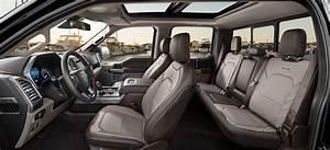 Tesla Interior Truck - tesla power 2020