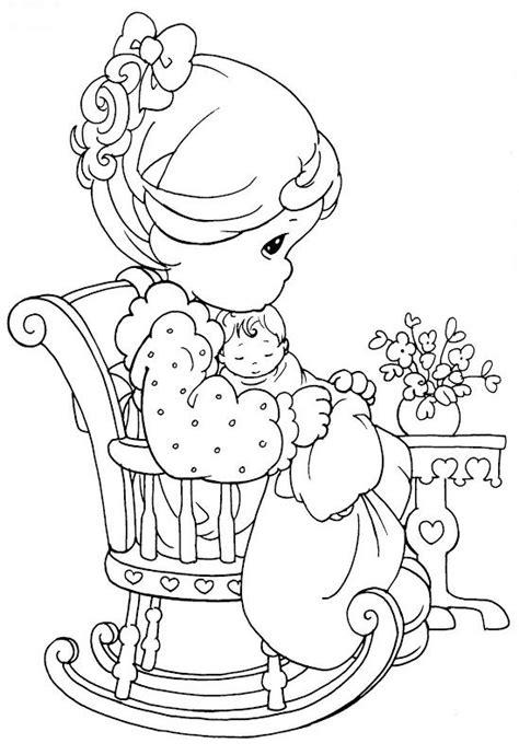 images   de la madre  pinterest mothers