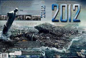 2012 As End Of The World  U2013 Islamic View Questions And