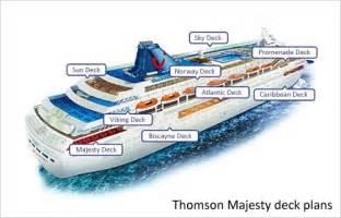 marella cruises discount codes 2018 2019 tui offers