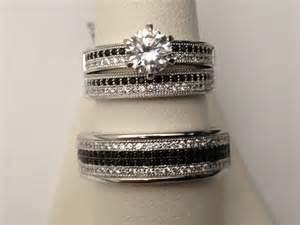 wedding rings for him wedding ring sets for him and http cornerstonecinema co uk