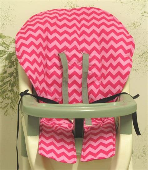 Graco Harmony High Chair Cover by Graco Harmony High Chair Cover