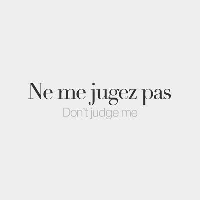 Pin by Fawn on French | French love quotes, Basic french ...