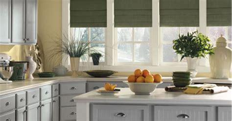 grey kitchen cabinets af 700 amulet af 365 in thought af 30 png 6439