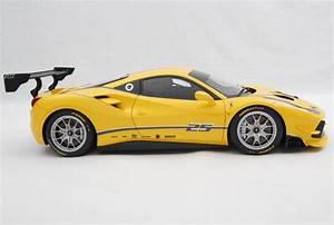 Ferrari 488 Challenge : amalgam ferrari 488 challenge ~ Medecine-chirurgie-esthetiques.com Avis de Voitures