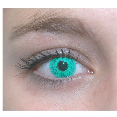 real looking colored contacts the 25 best color contacts ideas on colored