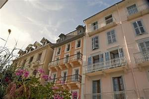 Restaurant Les Voiles Aix Les Bains : thermes aix les bains thermes ~ Dailycaller-alerts.com Idées de Décoration
