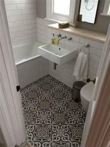 vinyl bathroom flooring ideas innovation design small bathroom flooring ideas vinyl just another wordpress site