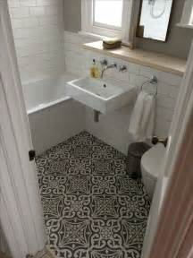 small bathroom tile designs 25 best ideas about small bathroom tiles on bathrooms bathroom flooring and