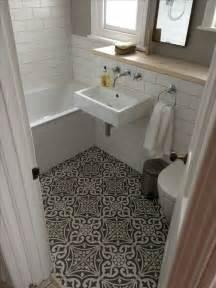 bathroom floor tile patterns ideas 25 best ideas about small bathroom tiles on bathrooms bathroom flooring and