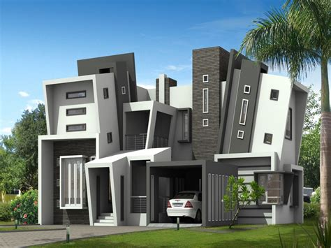 house designs house plan ultra modern home design modern house