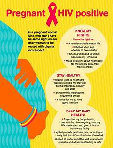 Treatment Literacy Guide For Pregnant Women And Mothers
