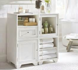 bathroom storage cabinet ideas ikea cabinet bathroom storage cabinet ideas