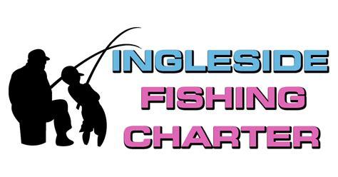 charter business phone number ingleside fishing charter aransas pass 358 s