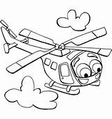 Helicopter Coloring Colorare Elicottero Mewarnai Gambar Transportasi Alat Sheets Elicotteri Helicopters Nuvole Sorridente Tra Printable Transportation Clipart Lesson Disegni Belajar sketch template