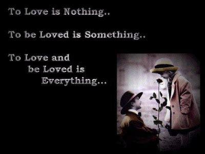 koleksi madah cinta love quotes english kopioaiscom