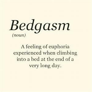 Best 25+ Sleepy... Sleeping Time Quotes