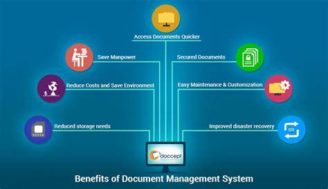 doccept document management system docceptcom