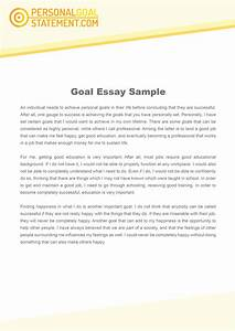 lottery essay thesis lottery essay thesis essay co education quotations