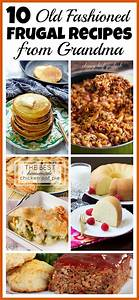 25+ best ideas about Budget cooking on Pinterest Cheap