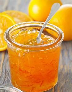 Marmelade D Oranges Amères : confiture d 39 oranges am res pour 4 personnes recettes ~ Farleysfitness.com Idées de Décoration