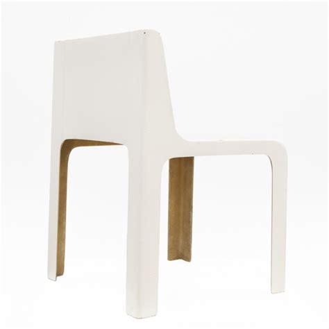 chaise bureau originale stunning chaise roche bobois cuir contemporary