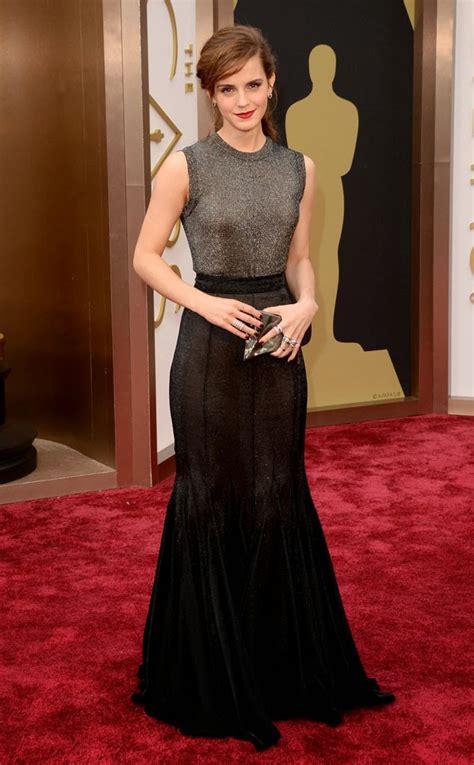 Sereias Afogadas Oscar Lady Gaga Emma Watson