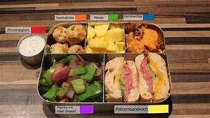 Arbeit In Essen : bento box gesundes essen f r die arbeit schule youtube ~ Orissabook.com Haus und Dekorationen