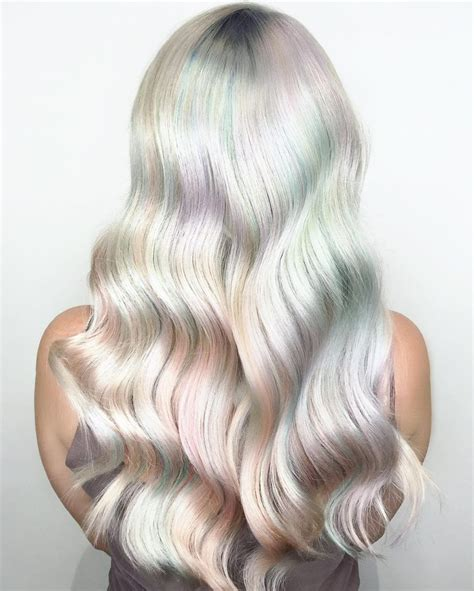 Images Of Hair Color by Opal Hair 1 Free Hair Color Pictures