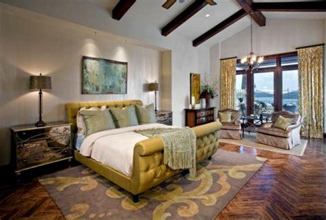 coole schlafzimmer 50 coole betten im kolonialstil für ein gemütliches schlafzimmer
