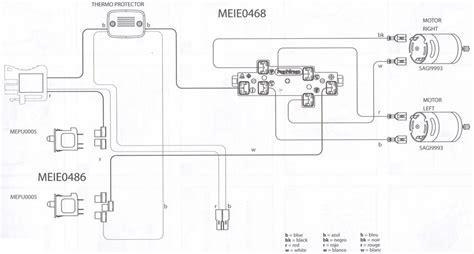 Deere 210c Wiring Diagram by Deere F910 Wiring Diagram Wiring Diagram And Fuse